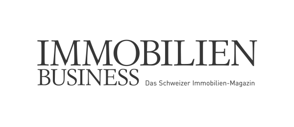 Immobilien Business